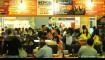 Catat, aneka promo di Cathay Pacific travel fair