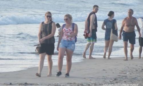 Hore, Legian Beach Festival digelar hari ini