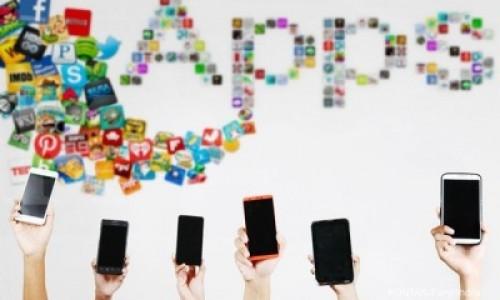 Enam aplikasi penghemat baterei smartphone android