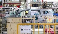 Penjualan turun tipis di 2017, ini strategi Toyota dan Daihatsu di 2018