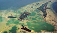 KKP dan Pemprov DKI gelar Sekolah Pantai Indonesia