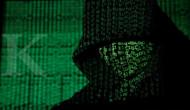Ini prediksi serangan siber tahun 2018 mendatang