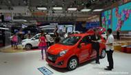 Jualan 185.000 unit, Daihatsu sukses kuasai pangsa pasar 17,3%