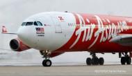 Air Asia klaim tebar 5 juta kursi gratis