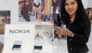 Nokia 2 seharga Rp 1,5 juta resmi dirilis, ini kelebihannya