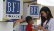 BFI kembali bakal gelar lomba lari BFI Run 2018