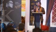 Festival Saribu Rumah Gadang di Tour de Singkarak