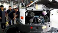 Mulai 2020 nanti, Intraco Penta raih pendapatan dari pembangkit listrik di Lampung