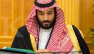 Wow, putra mahkota Saudi beli istana di Prancis