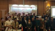 Ini pemenang Sinar Mas Land Young Architect 2017