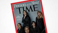 Person of The Year majalah Time bukan Kim & Trump