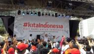 Festival pegiat medsos digelar di Jakarta