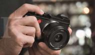 Kamera Leica CL hadir di Indonesia