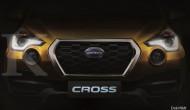 Hari ini diler Nissan Datsun Roxy resmi meluncur di Jakarta
