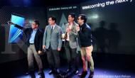 Samsung rilis Galaxy A8 dan A8+ untuk generasi milenial