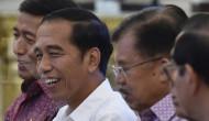 Motor Chopper gold milik Jokowi seharga Rp 140 juta