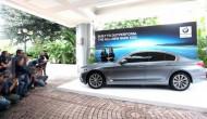 Ini strategi bisnis BMW Group Indonesia di 2018