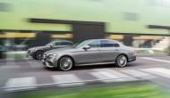 Mercedes-Benz weekend test drive akan kembali digelar