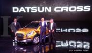 Dibanderol mulai Rp 163 juta, Datsun CROSS panaskan pasar city car