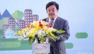 Lewat bumbu dapur, Nguyen Dang Quang raih kekayaan US$ 1,2 miliar